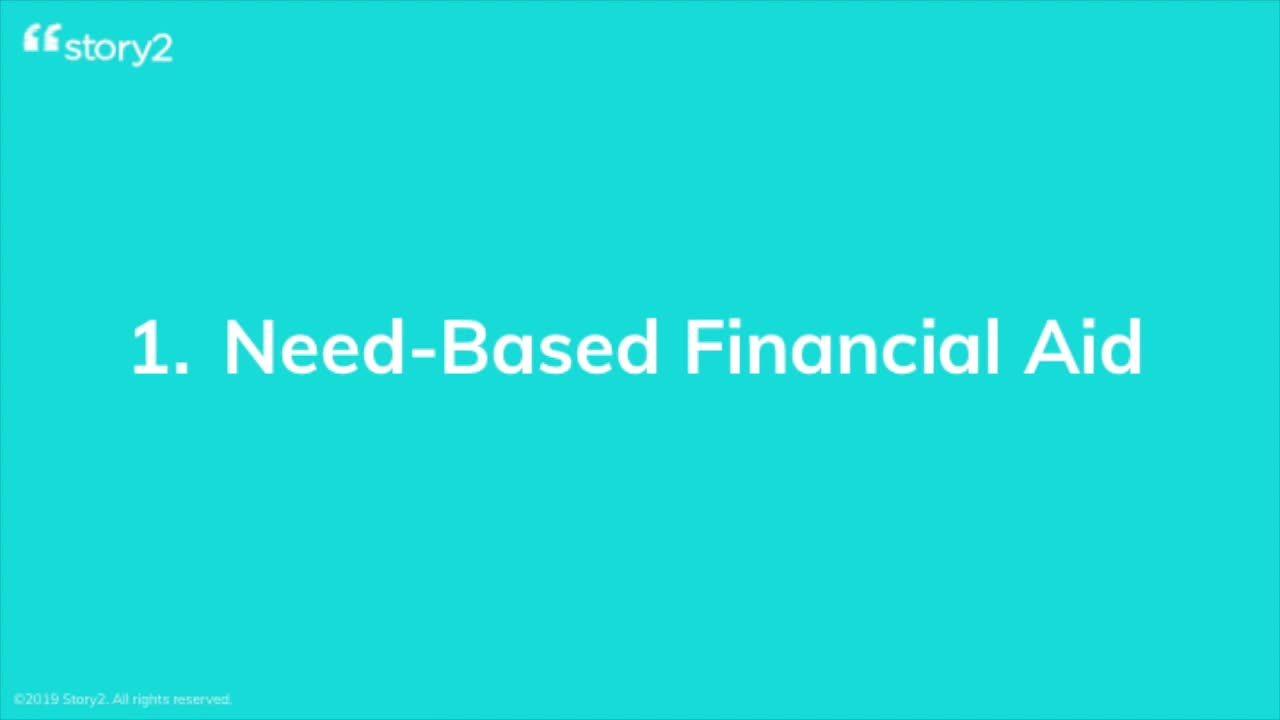 Lesson 6 Money Mindset