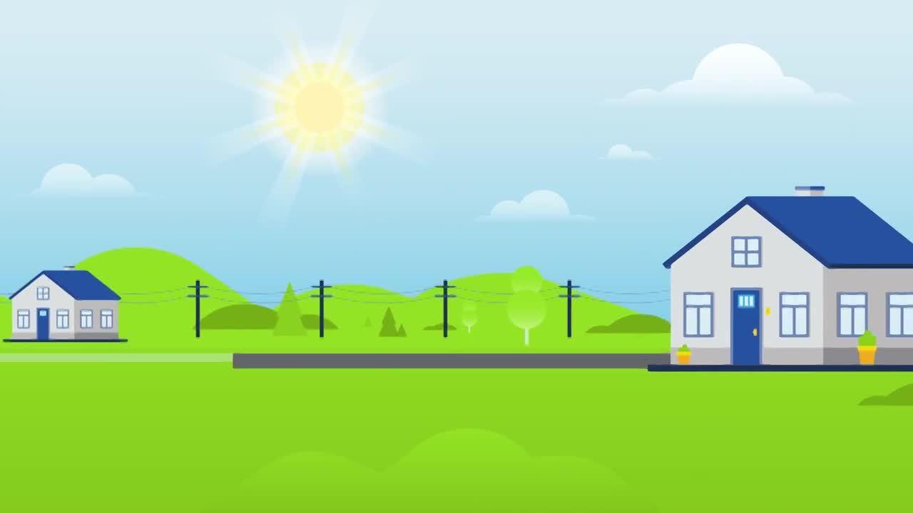 Community Solar in New York Video