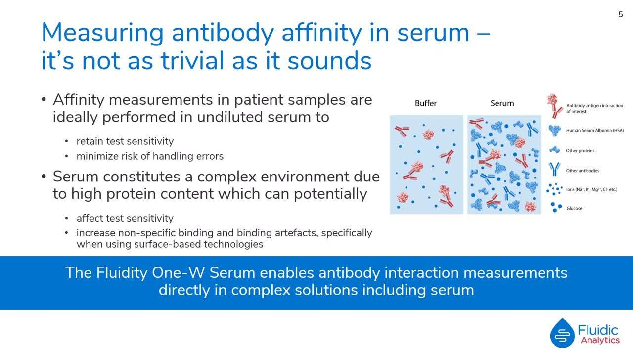 Comprehensive profiling of SARS-CoV-2 antibodies webinar v4