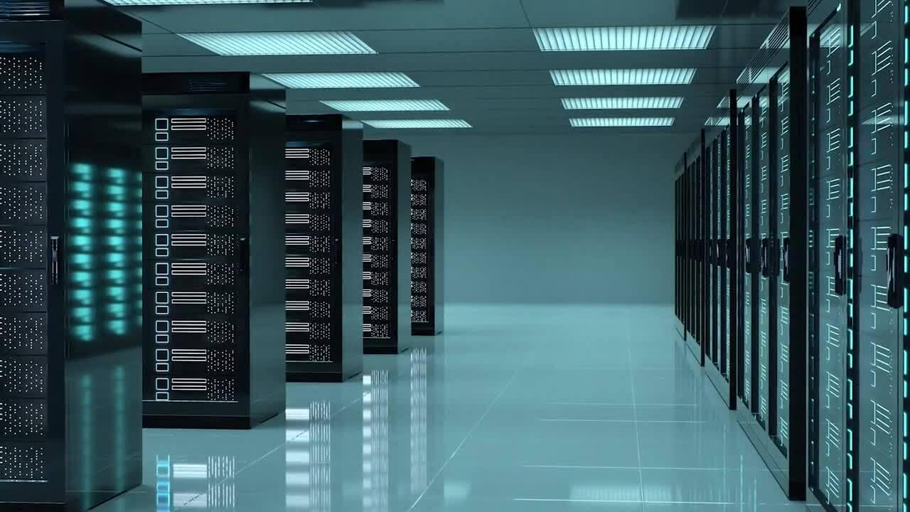 Pexip FSI Data Security_final