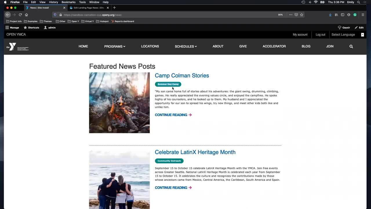 FeaturedNewsPosts-PT-OY