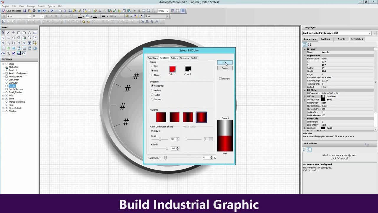 AVEVA Industrial Graphics - Most powerful visualization_RB(1)