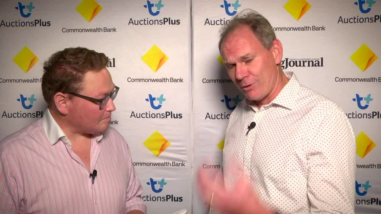 Auctions-Plus-James-Wagstaff-&-Michael-Vacy-Lyle-Interview