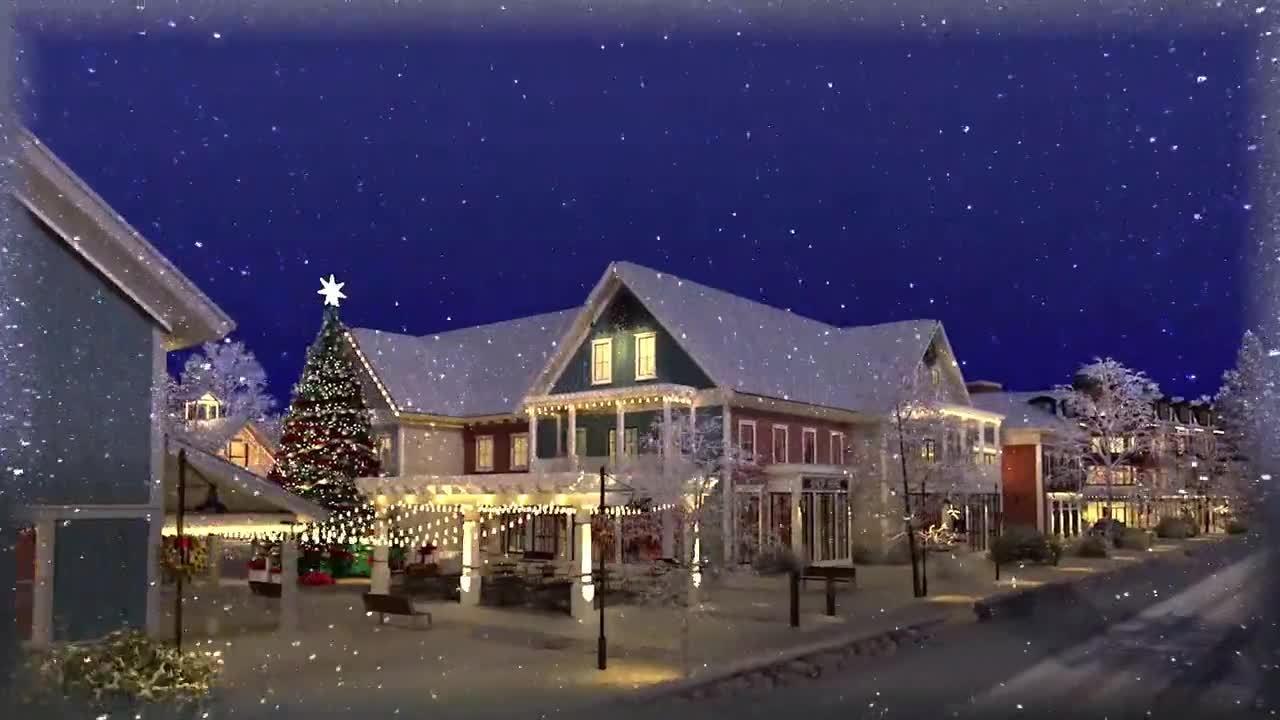 christmas card animation.000
