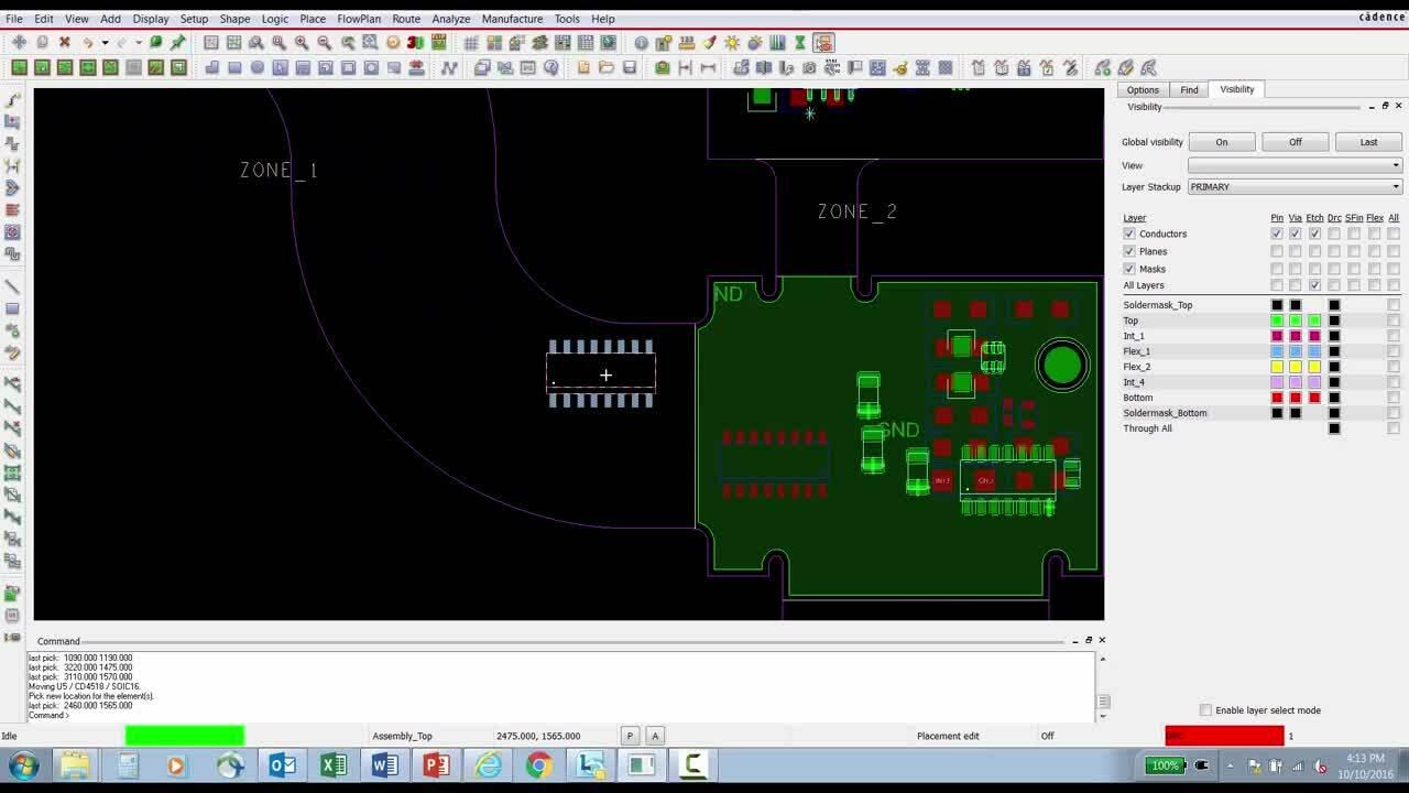 Webinar- Accelerate Your PCB Designs.mp4