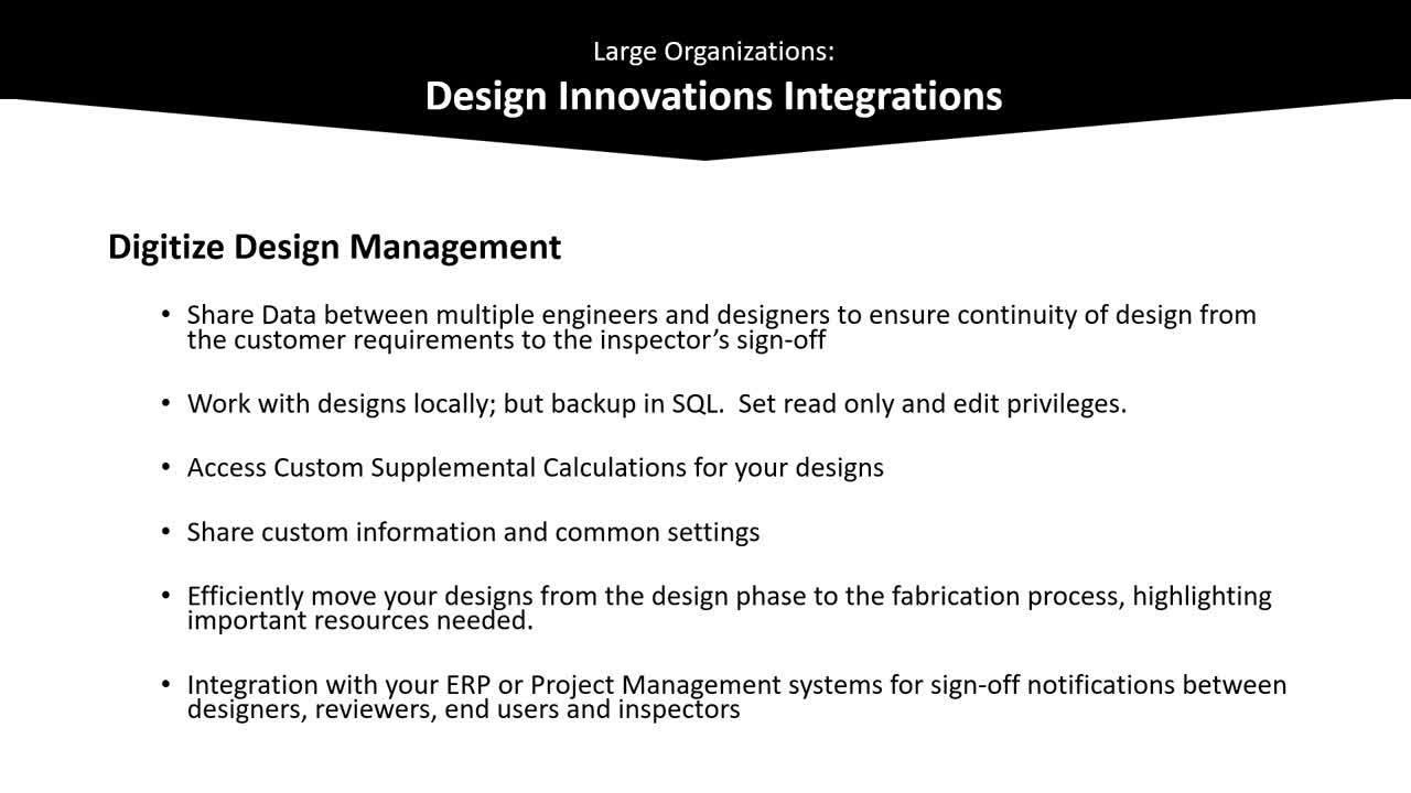 Digitize Design Mgmt