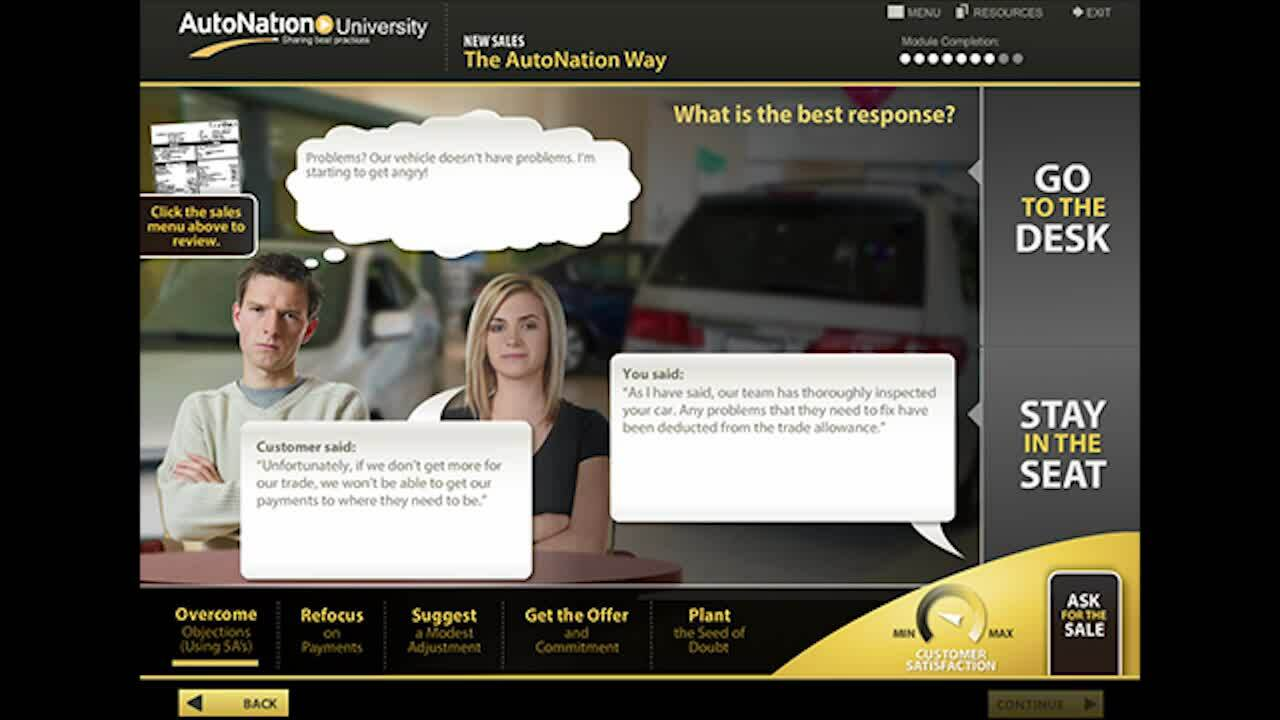 AutoNation_ Real Performance. Real Results.