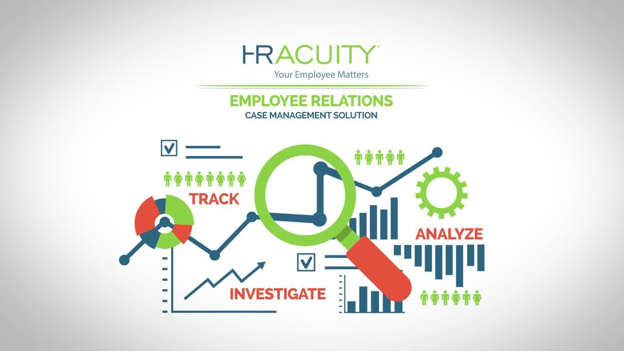 HR Acuity - 13.03.2018 FINAL