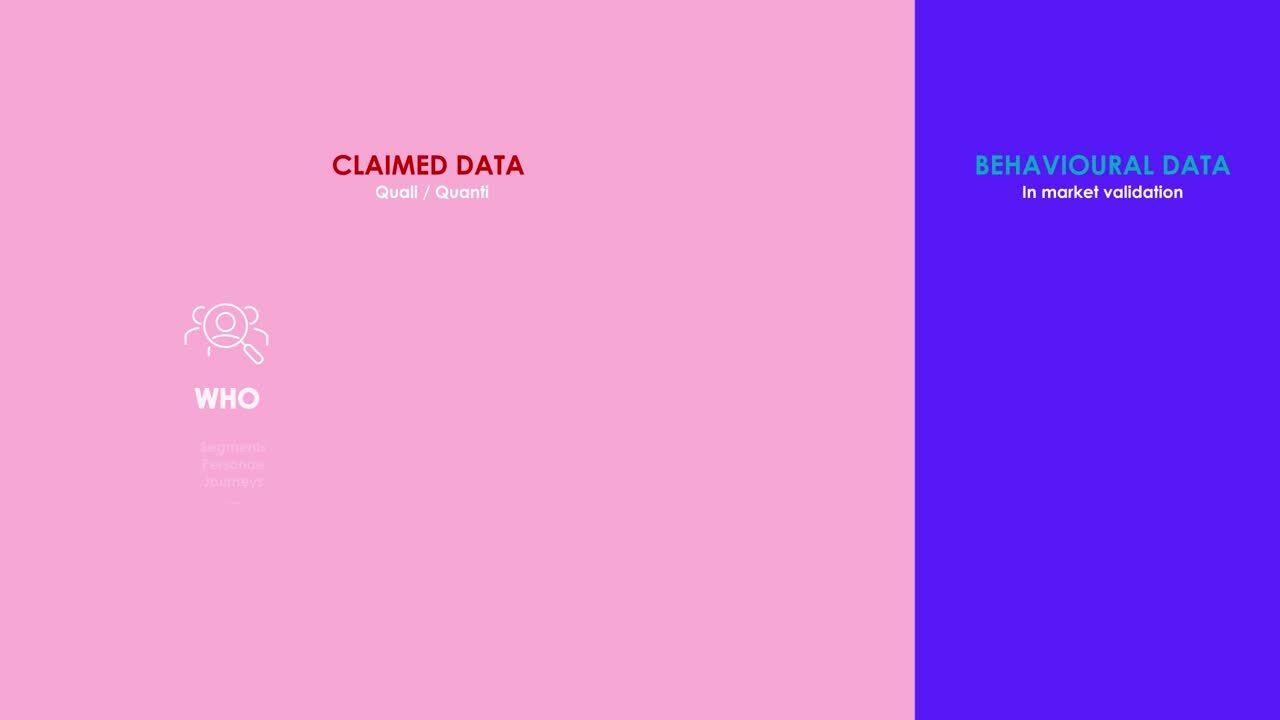ID-MARKETING animation website-1