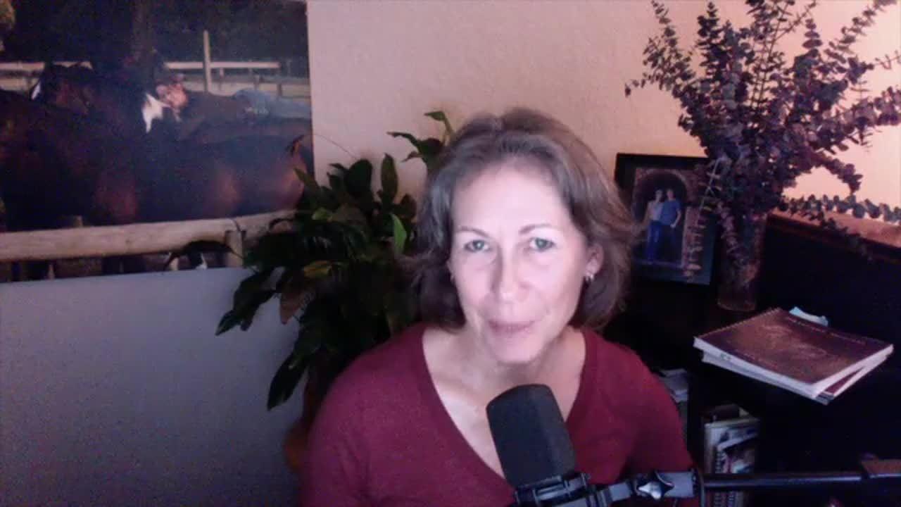 Assess Blog clip-Wi-Fi High