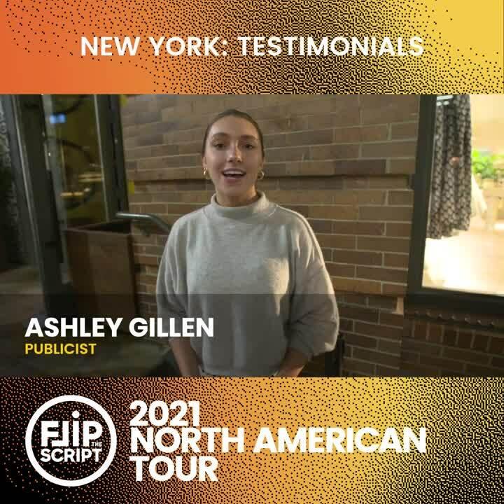 TESTIMONIALS_NY_AshleyGillen_HL-1