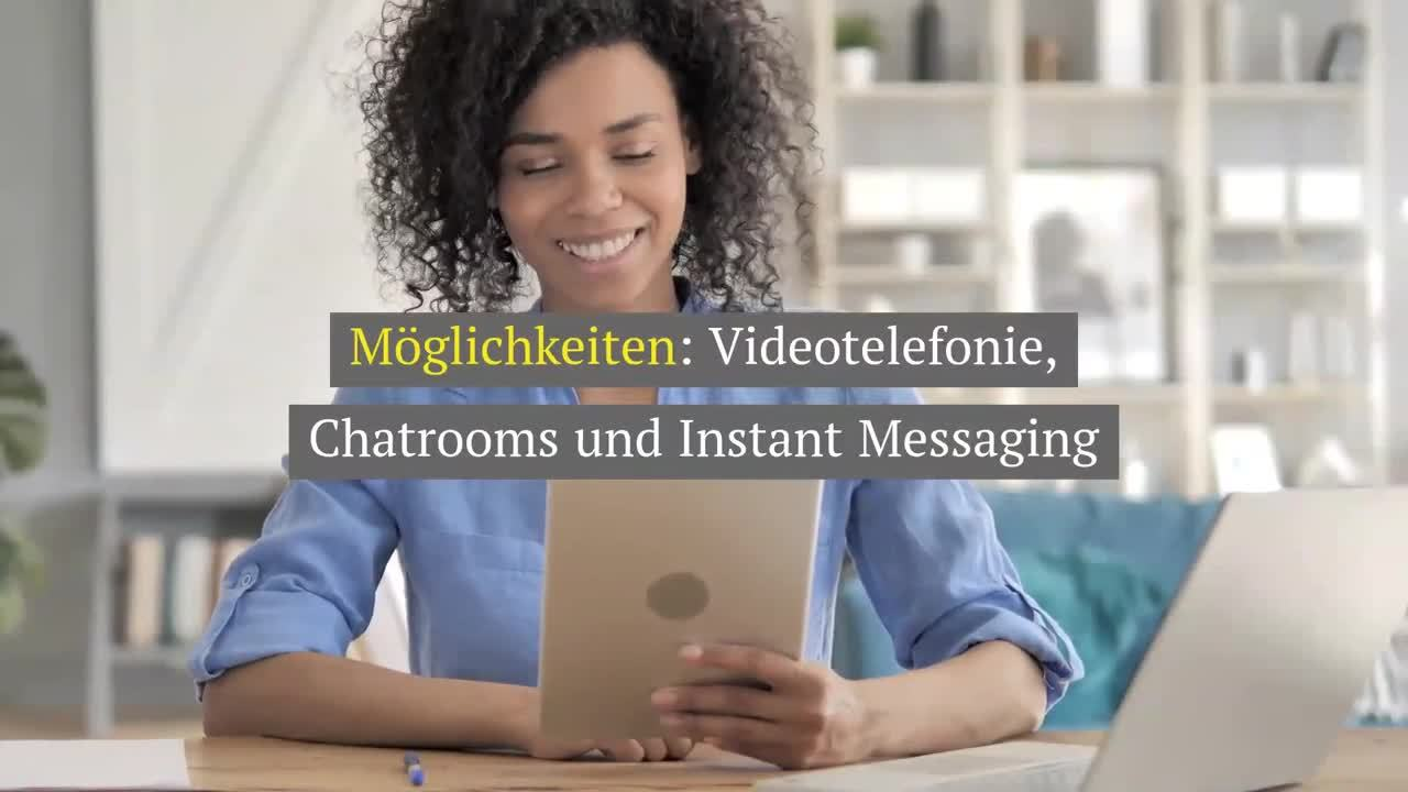 Video-Mittelstand-Heute-Cloud-Telefonie