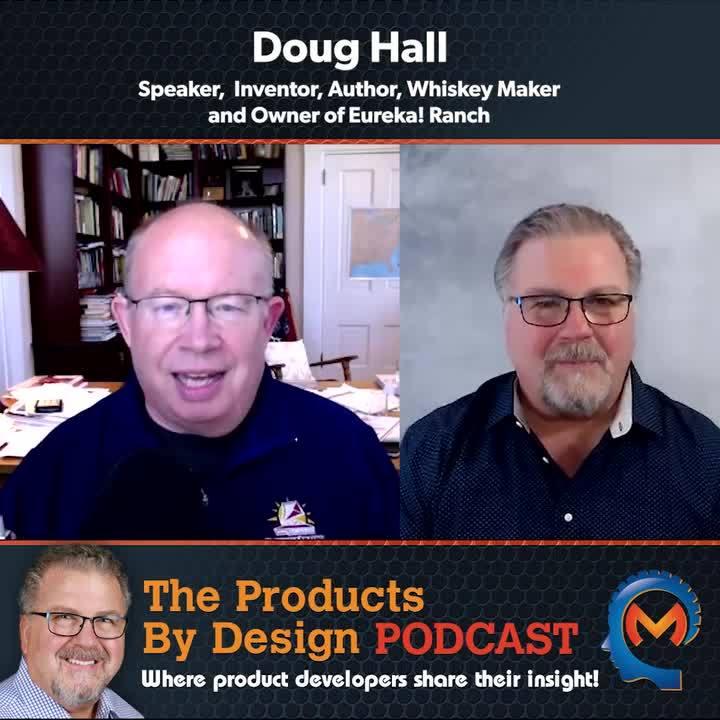 Doug Hall 03