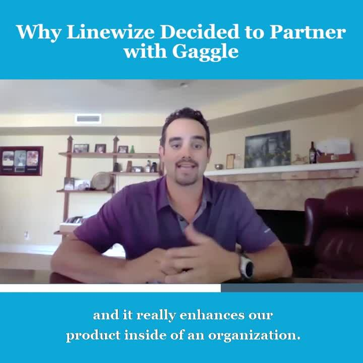 6-Why Linewize Decided to Partner with Gaggle v5 (1)