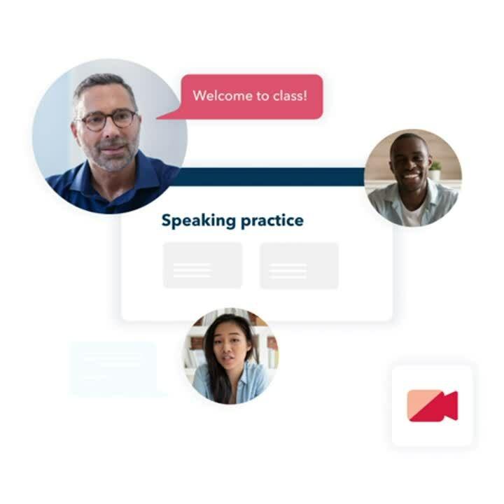 global-product-features-PersonalFeedback-Landing
