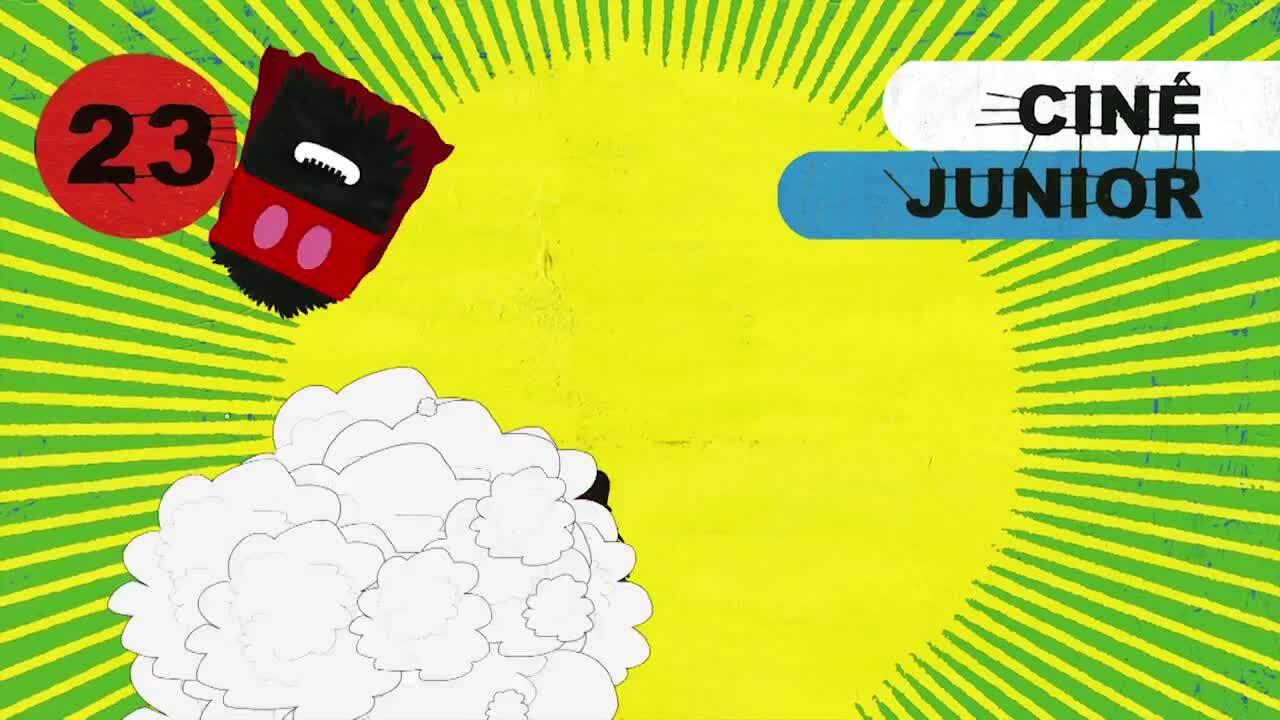 Bandeannonce_23e_Festival_Cin_Junior1