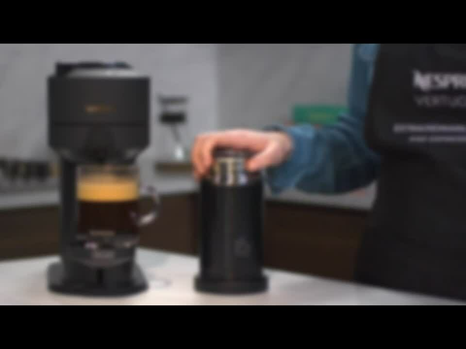 Nespresso_Post480-1