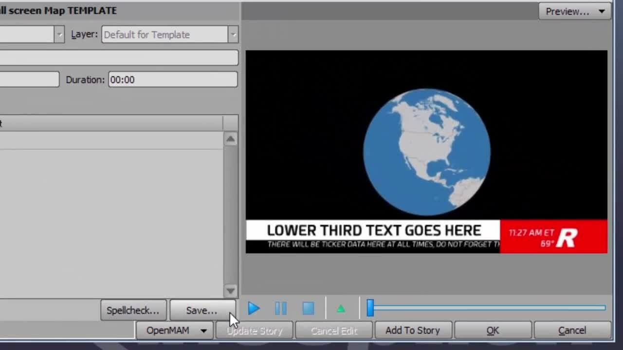 29978_XPN Maps 3.2-Stomp Video_v09