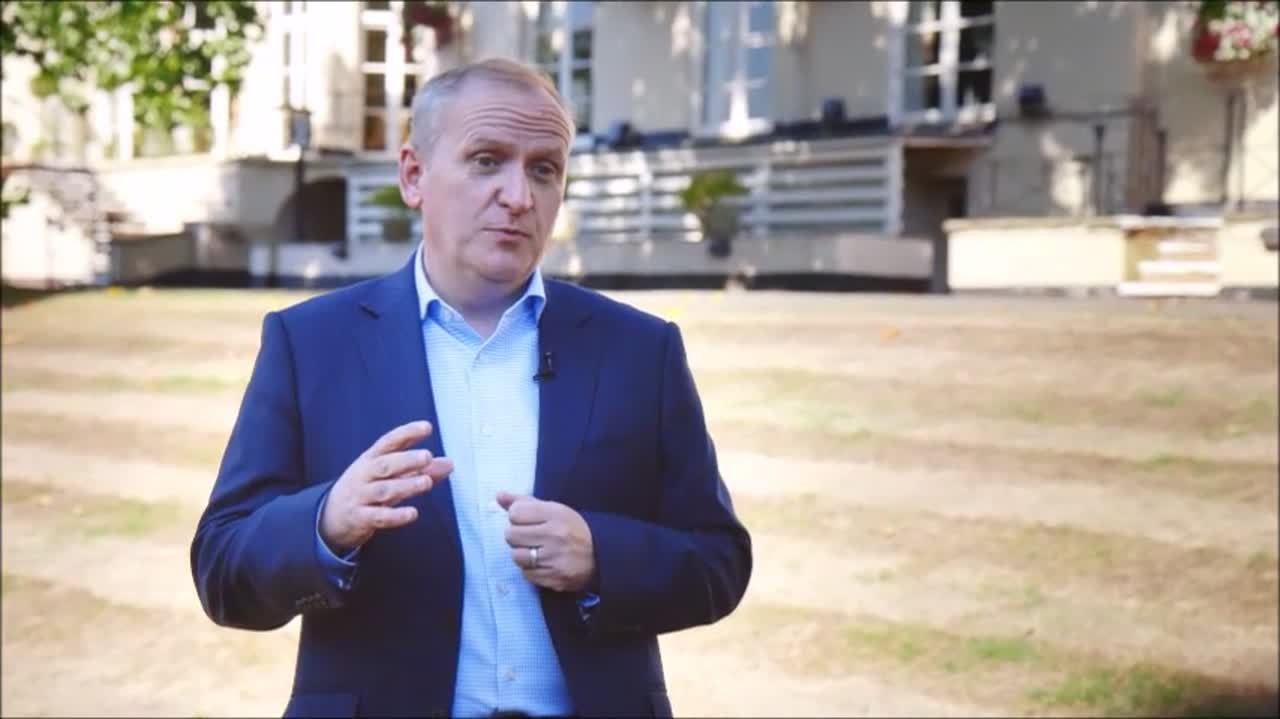 SAP_Paul Devlin_Partner Video - compressed2