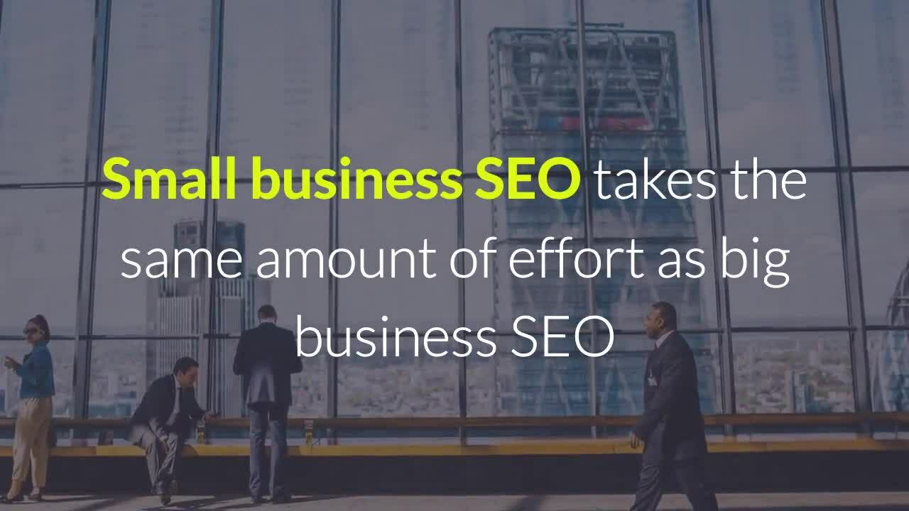 small-business-seo-video-1