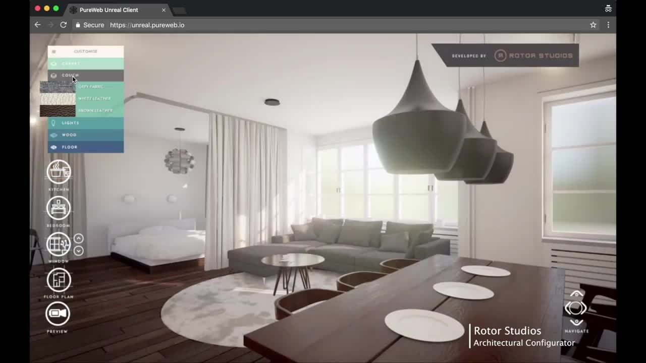 Copy of Reality-0m14s-PureWeb Reality & Rotor Studios - Architectural Configurator (1)