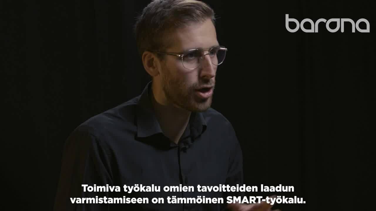 Tavoitteet_Barona_jaakko sahimaa