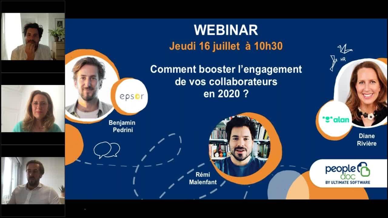 Webinar-comment-booster-l-engagement-de-vos-collaborateurs-en-2020