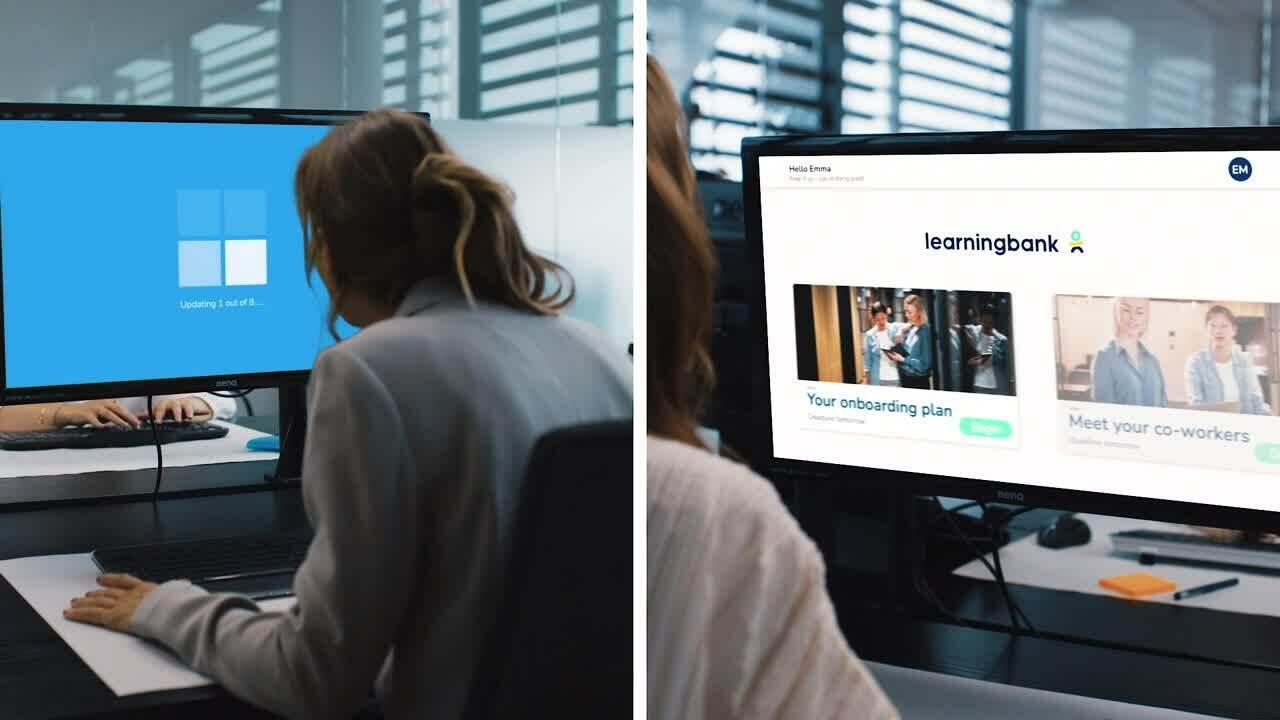 Learningbank_Brandingfilm_16x9_ENG_Final