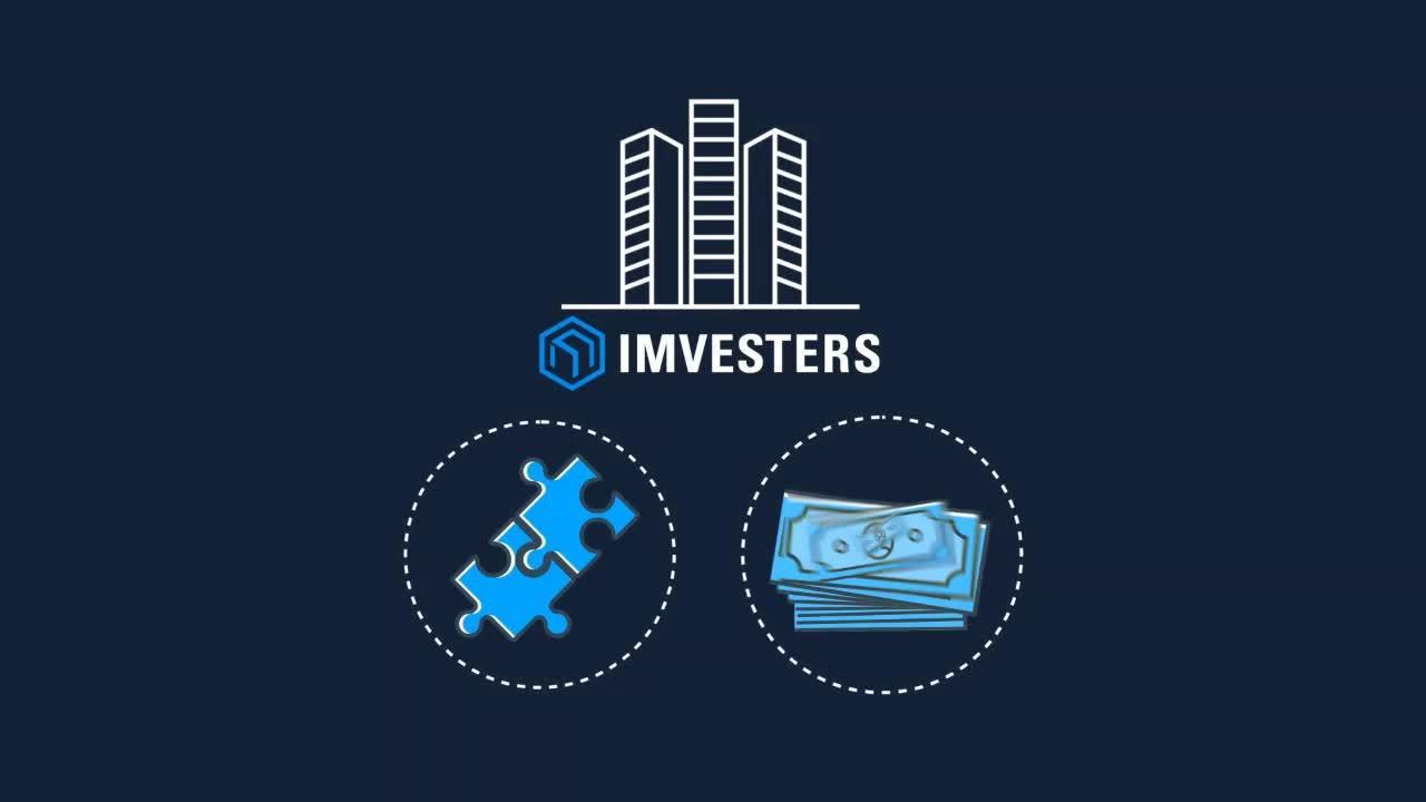 Imvesters_opportunité_intéressante_son_fin_réduit