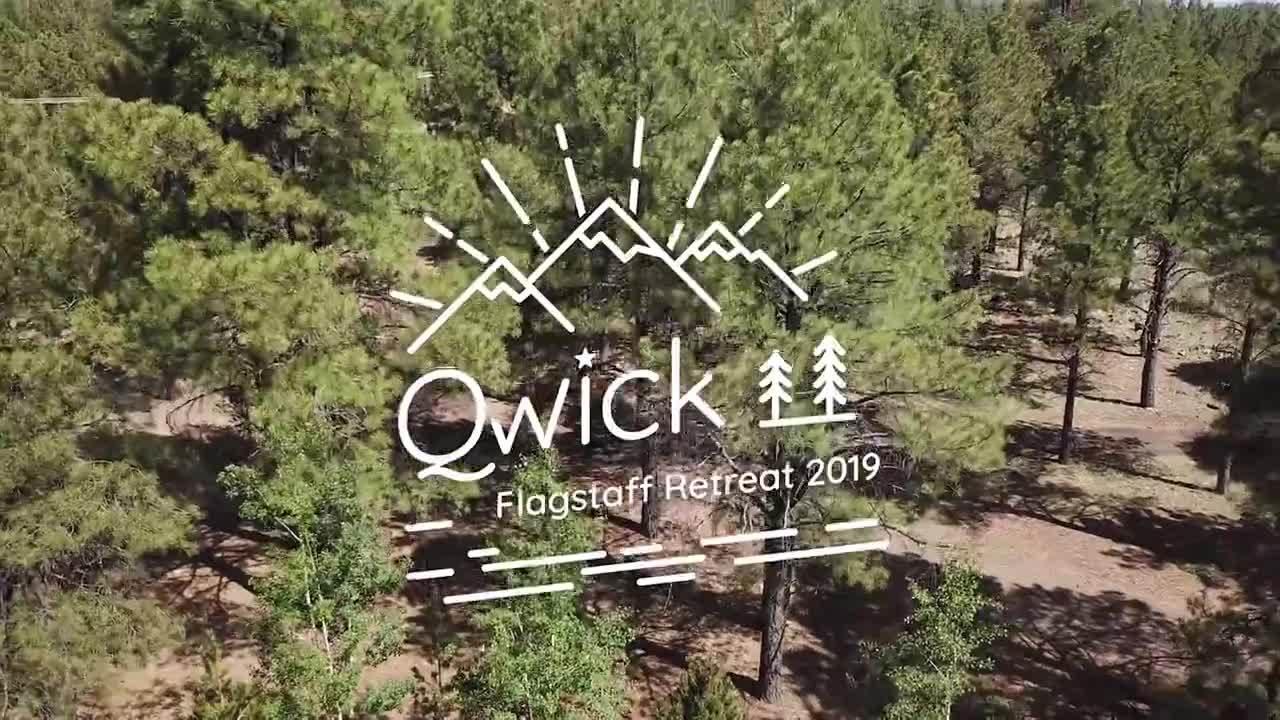 QwickRetreat2019 (1)