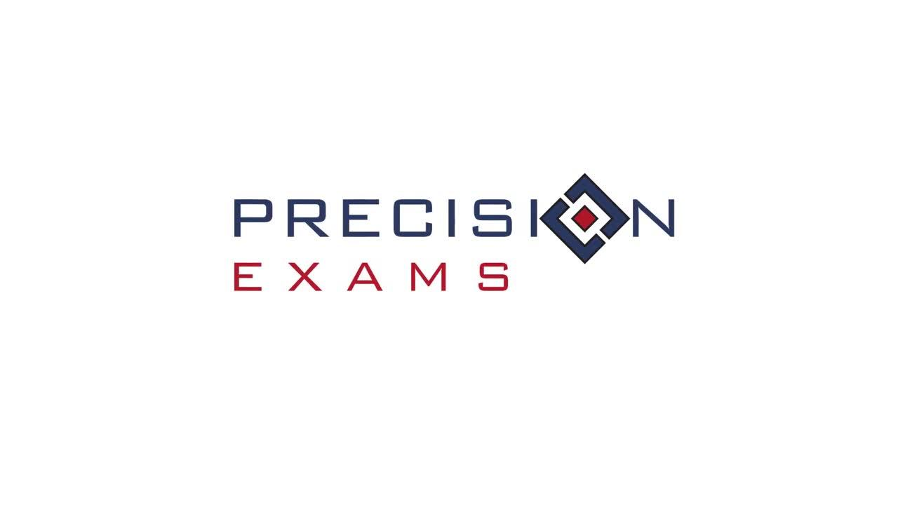 PrecisionExams_F4_Long