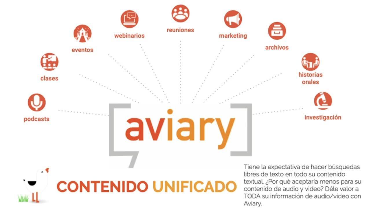 AVIARY_Blog_Spanish
