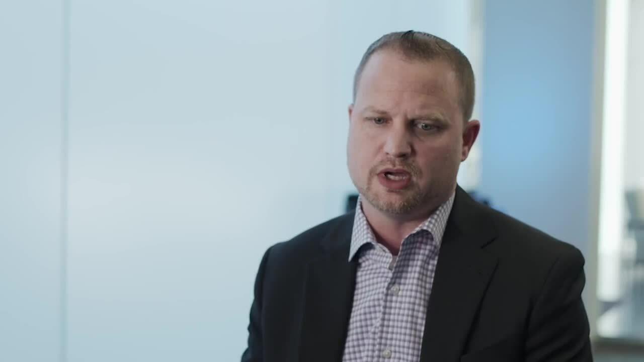 CDL-Spotts-Financial-Video