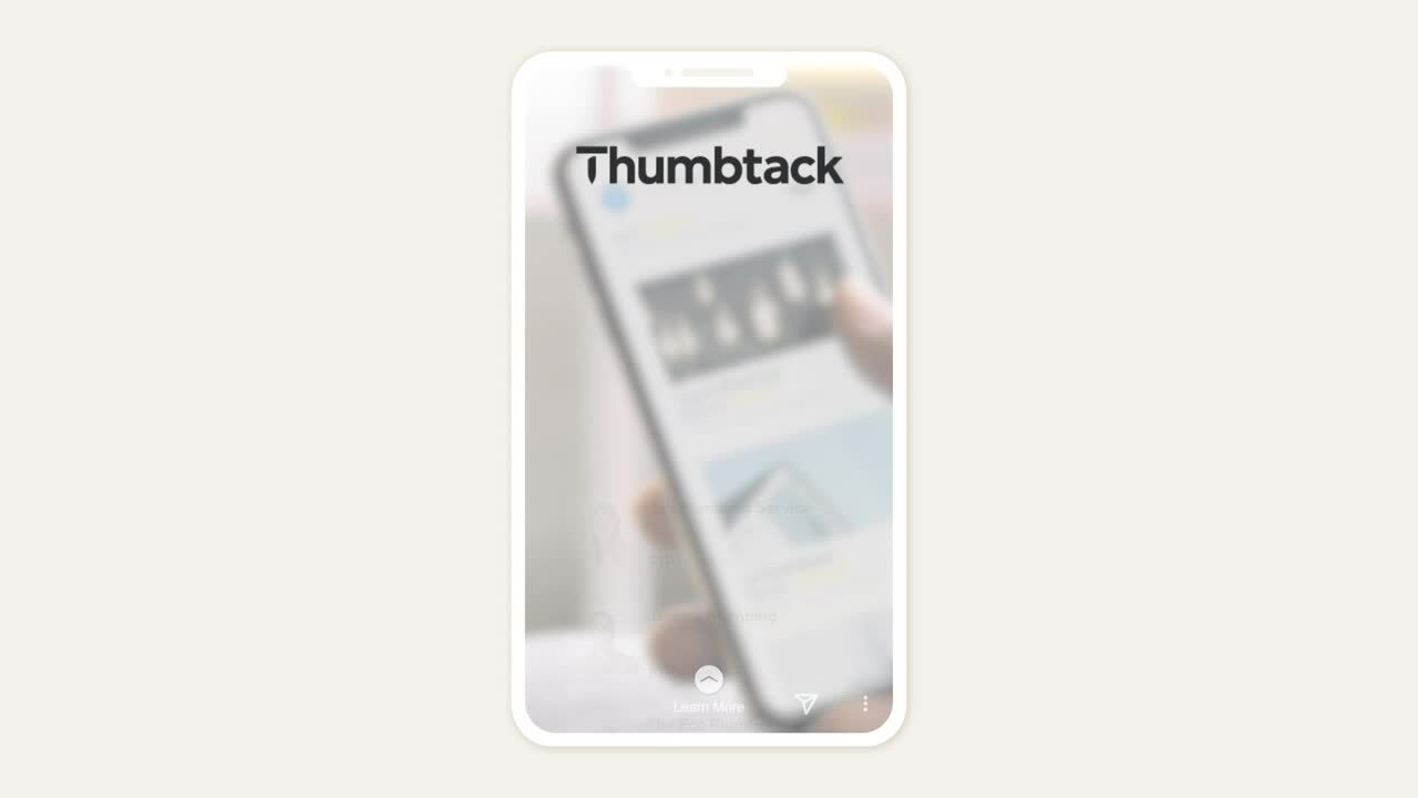 0817_blog-thumbtack_R0