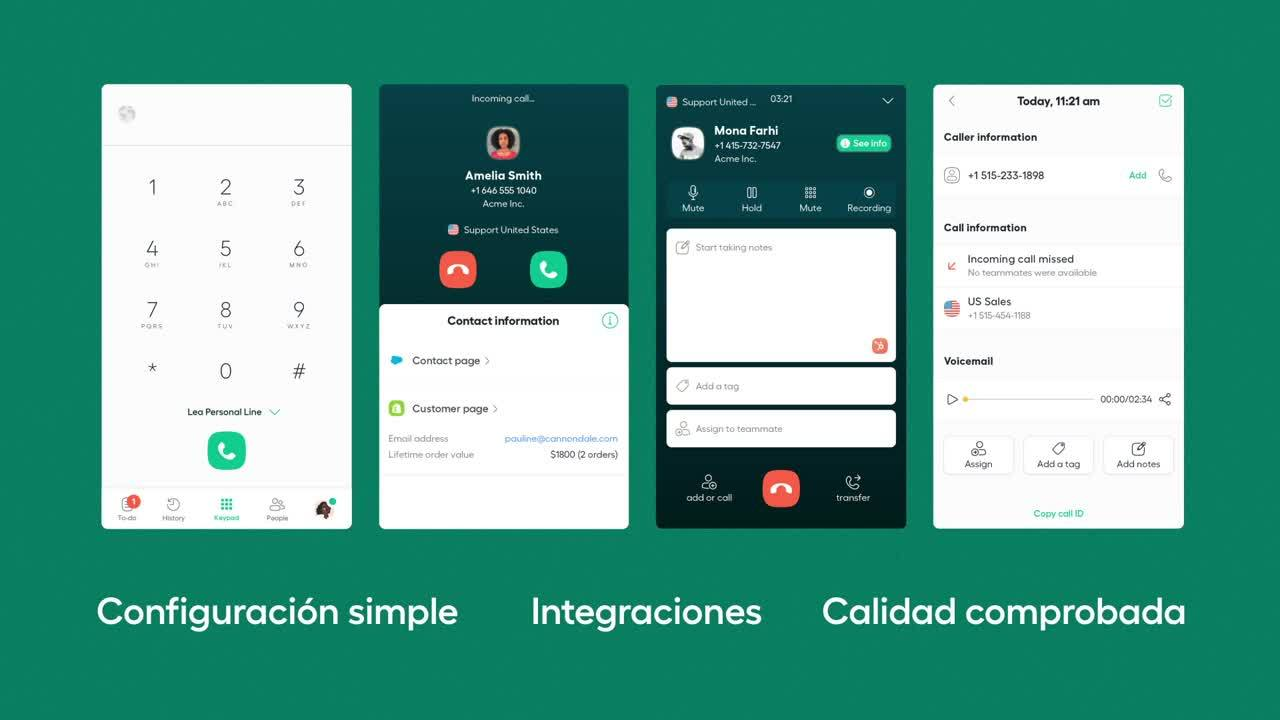 Aircall_Phone_Revolution_16x9_ES