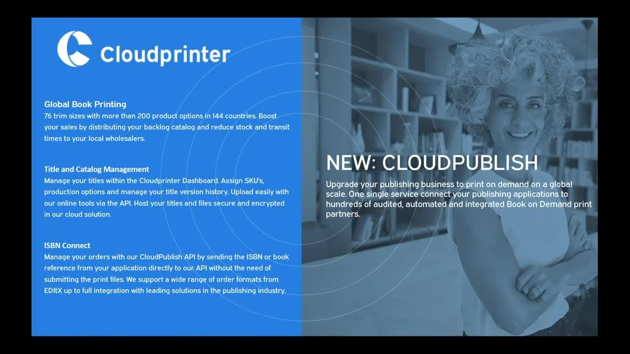 Cloudpublish (13)