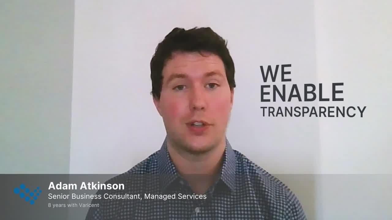 #WhoIsVaricent-AdamAtkinson