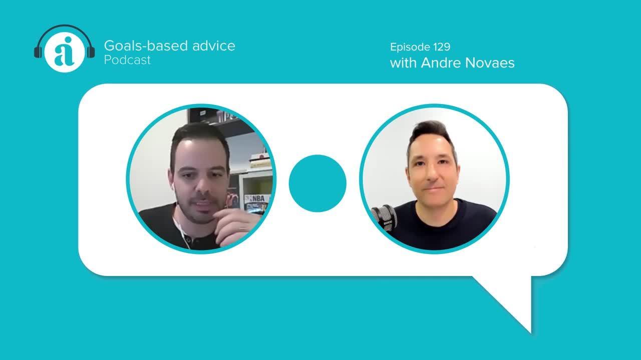 Episode 129 Andre Novaes FINAL