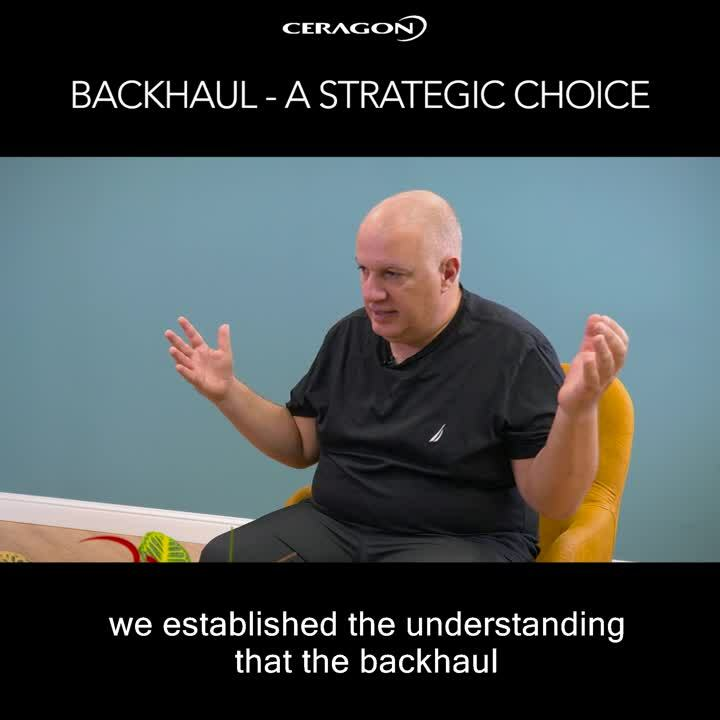 Strategic Choice FINAL1920