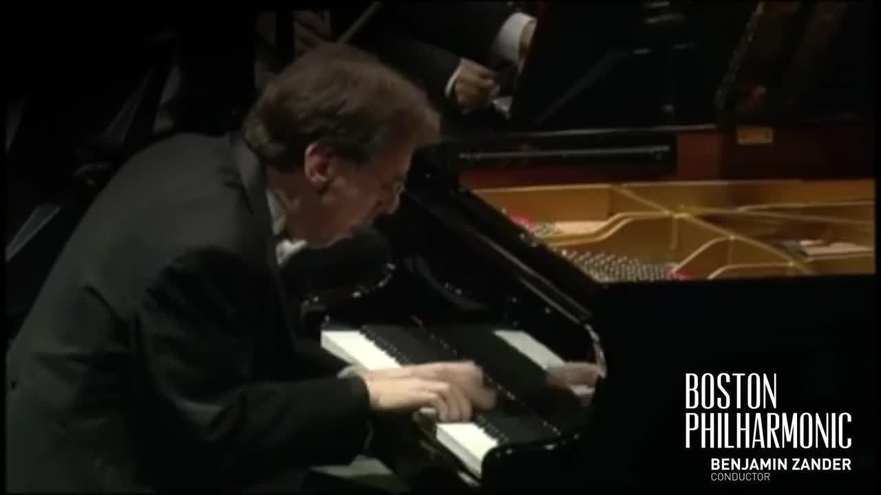190202 BPO 3- Soloist v1