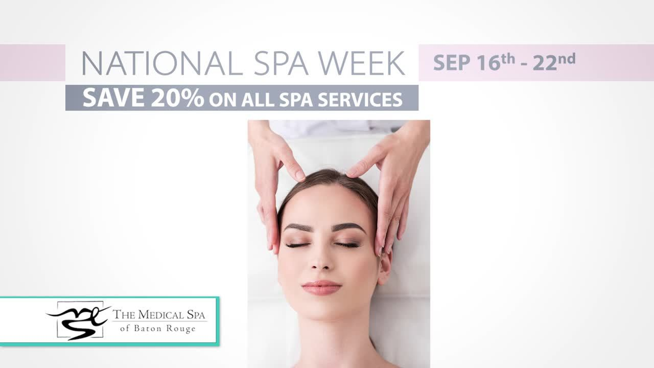National Spa Week_FINAL