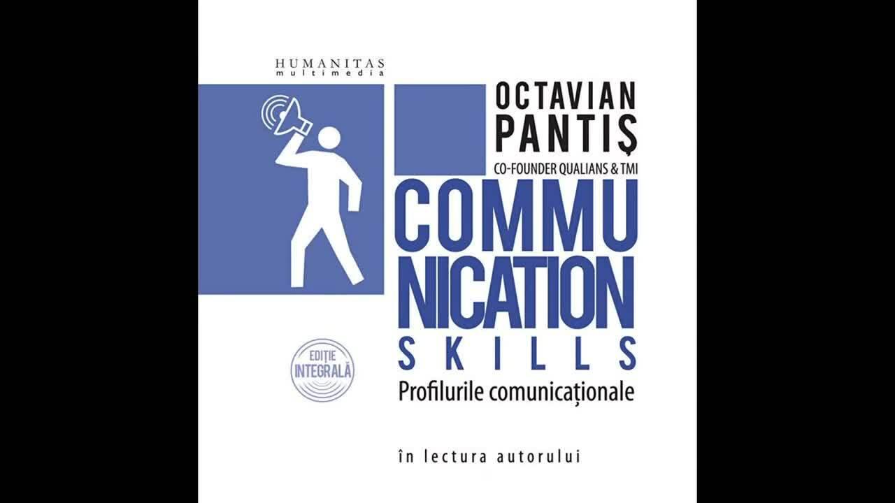 Profilurile Comunicationale ep 8-1