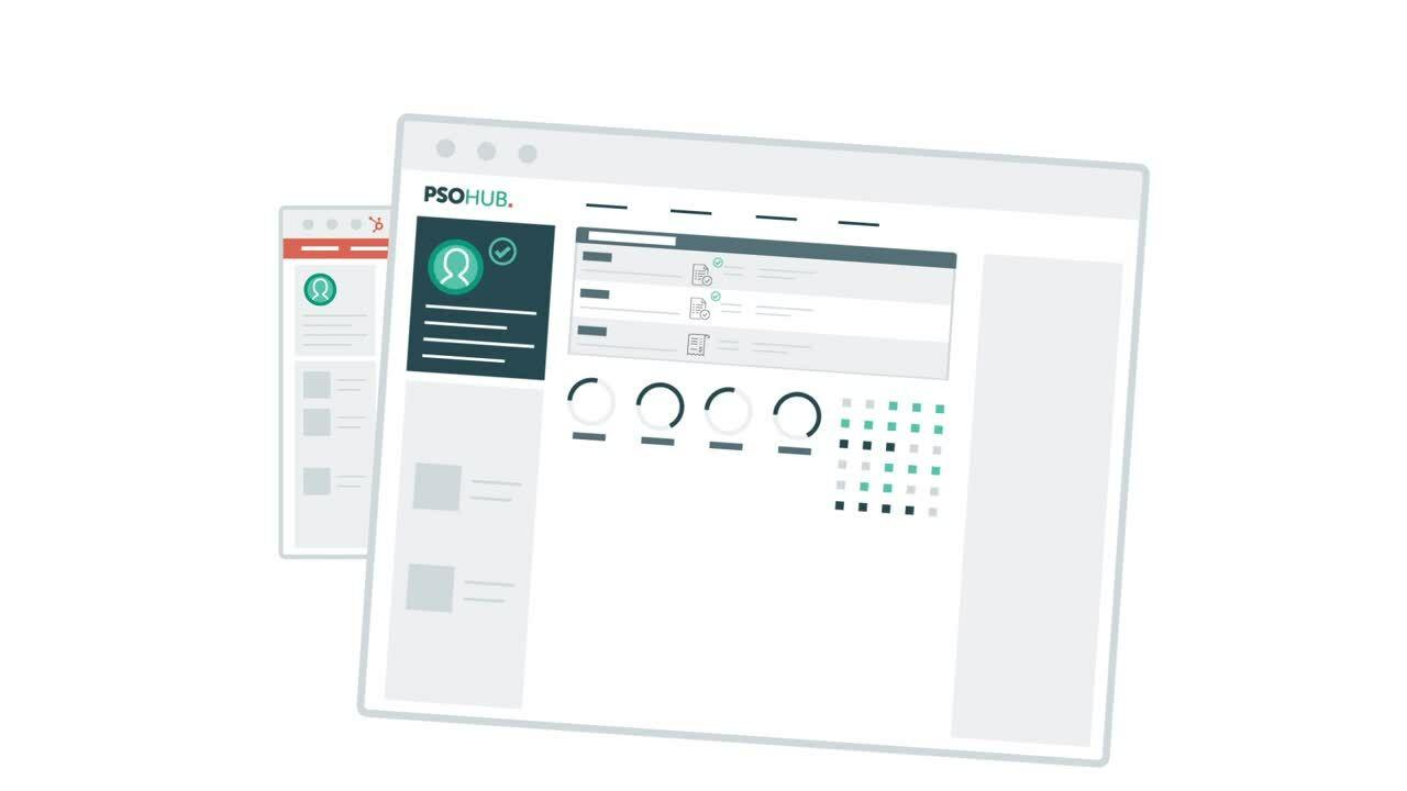 PSOHUB_PM-integration_Teamwork