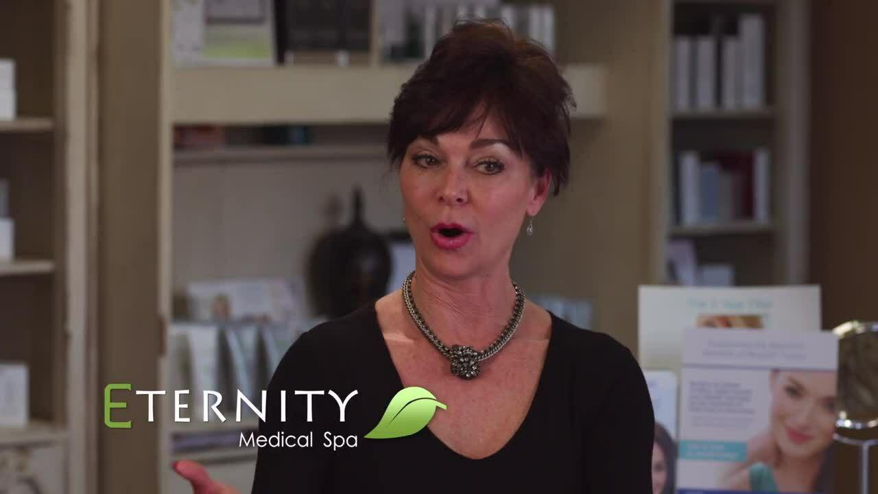 Eternity Med Spa 2