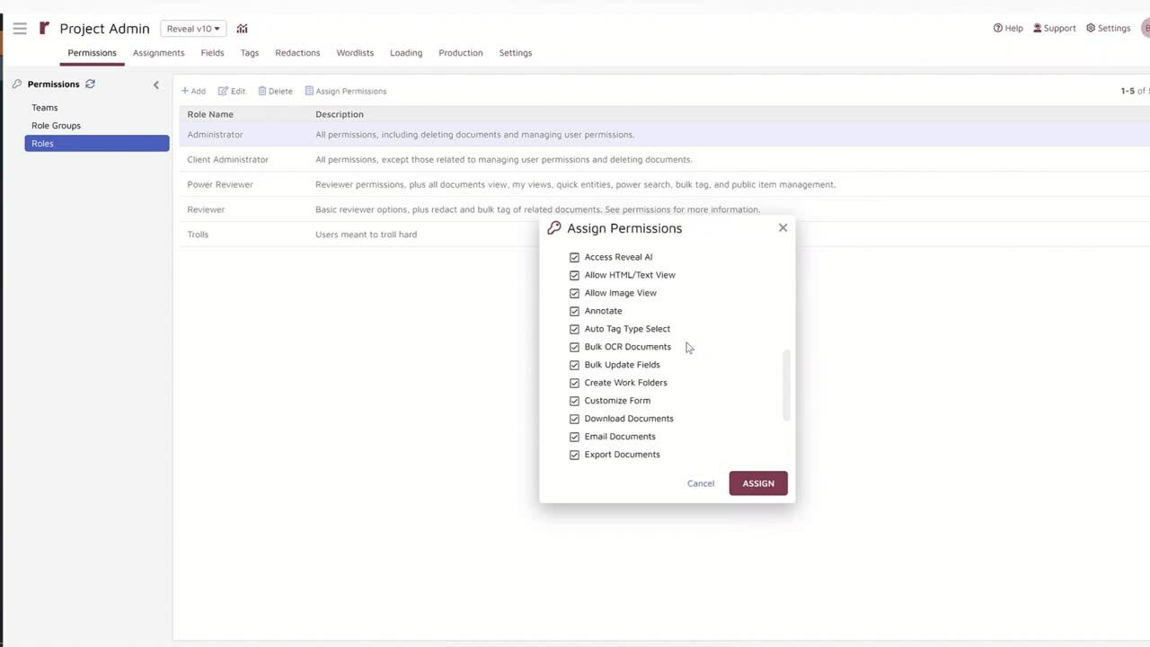 REVEAL PRODUCT VIDEO - WEBSITE-2
