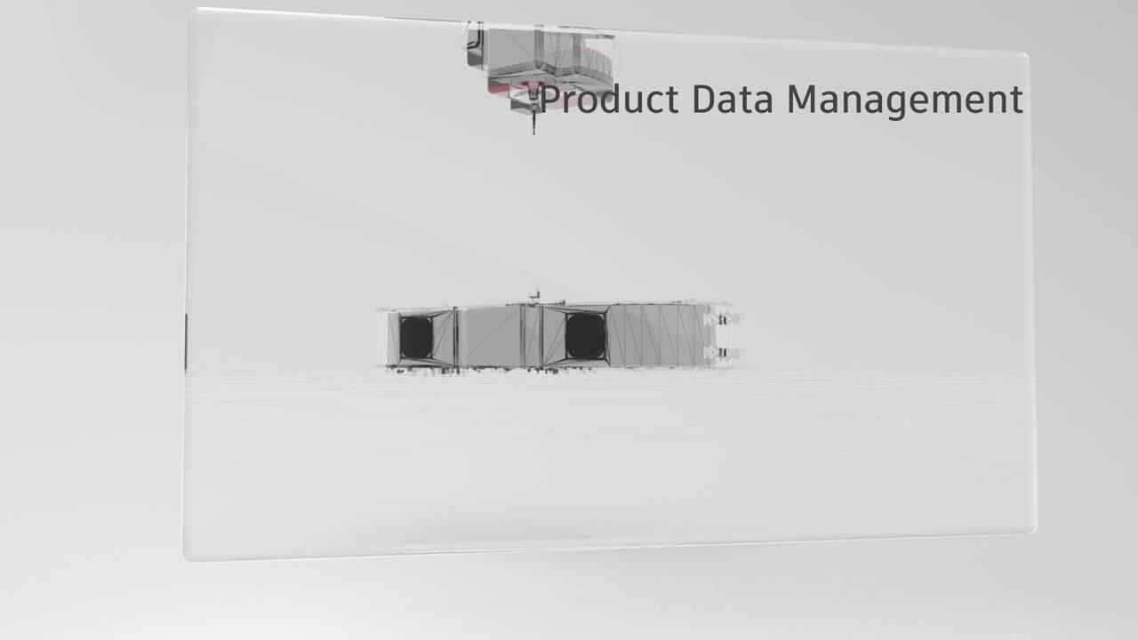 dm-data-mgmt-overview-video-en