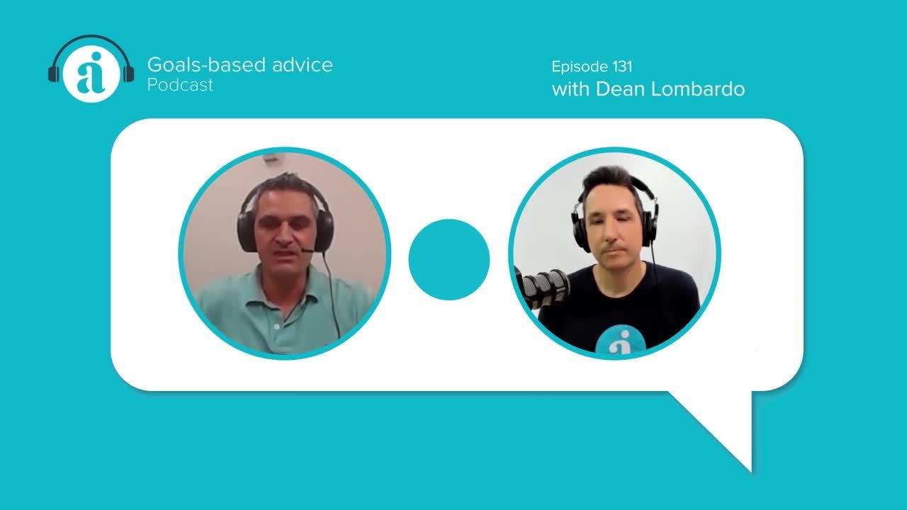Episode 131 Dean Lombardo_FInal
