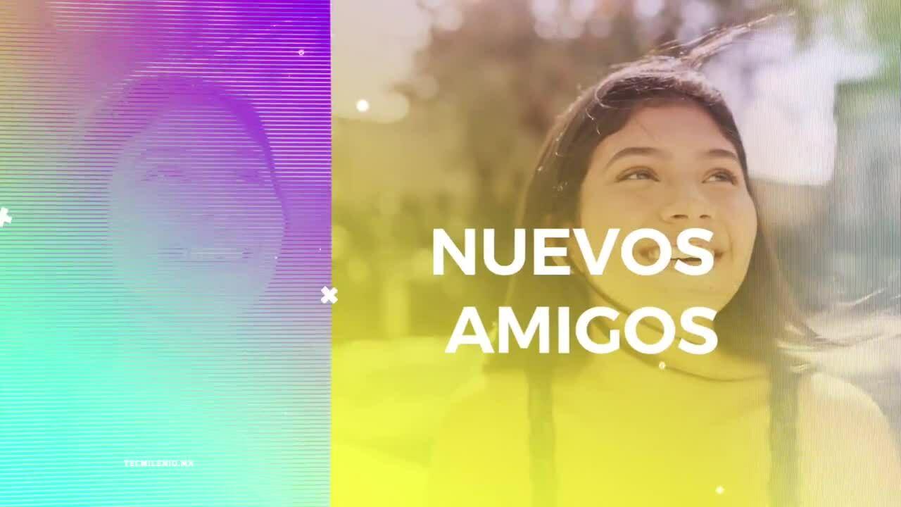 video_prepa_nuevo