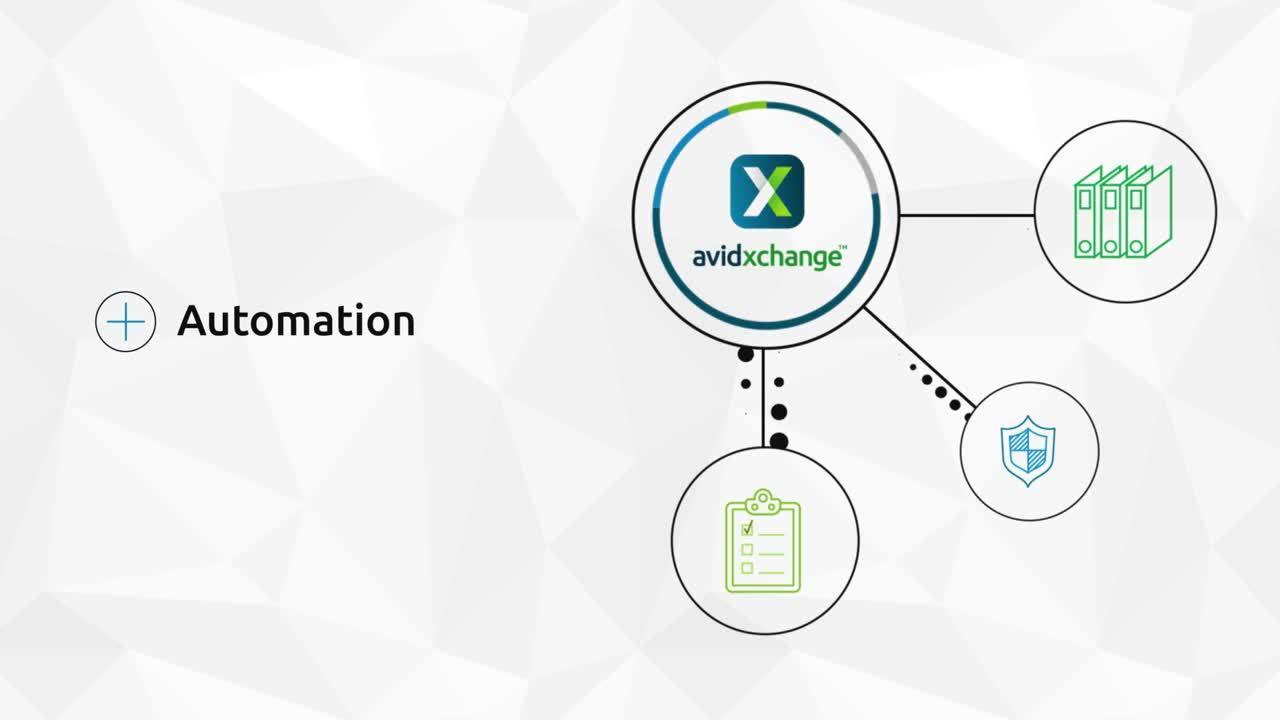 AvidXchange Overview Generic Version