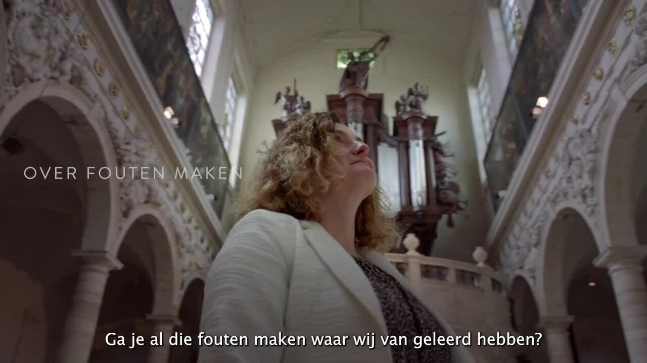 Masterteaser_Elke Dens_with subtitles